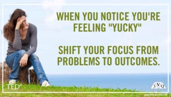 feeling-yucky