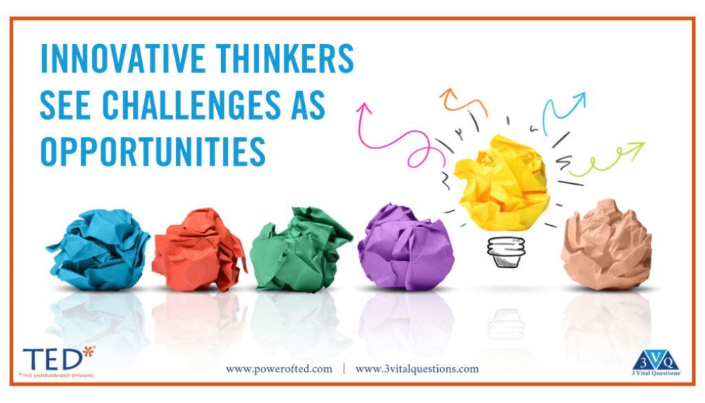 innovativethinkers
