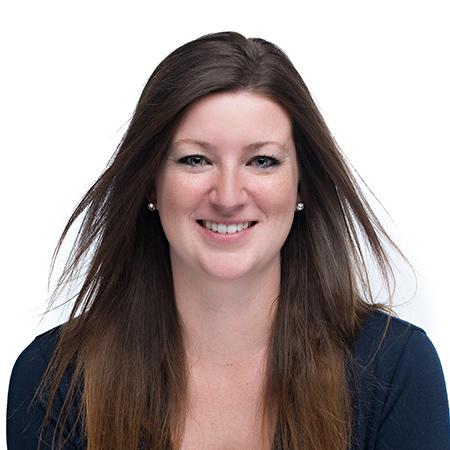 Alicia Burson | Business Manager