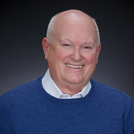 David Emerald | Creator in Chief