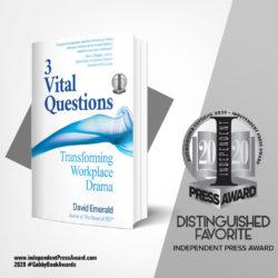 DISTINGUISHED-3-vital-questions