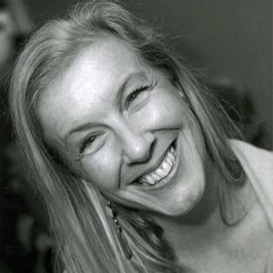 Tanice Marcella