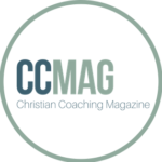 CCMAG Logo
