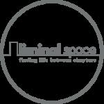 Liminal Space Logo